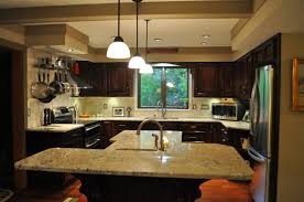 Mini Pendant Lights For Kitchen Excellent Clear Glass Pendant Lights For Kitchen Island Kitchen