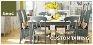 Mayos Furniture & Flooring