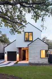 Les architectes américain de dick clark associates réalisent des projets alliant architecture résidentielle et design