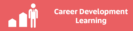 What Is Career Development Career Development Learning Student Support Services