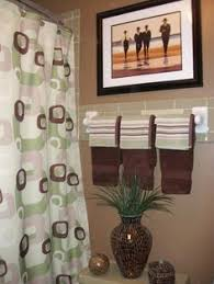 green and brown bathroom color ideas. Green And Brown Bathroom CANVAS Wall Art, Relax Soak Unwind, Decor, Modern Home Decor Art - BATH41 | Pinterest Color Ideas F