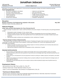 How Do You Spell Resume On A Cover Letter How To Spell Resume In A Cover Letter Choice Image Remarkable 2