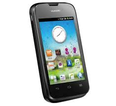 Huawei Ascend Y210D Android Mobile ...