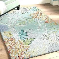 beach house rugs indoor rugs for beach house rugs for beach house rug indoor outdoor rugs