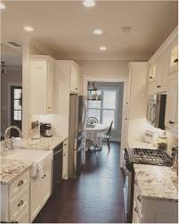 galley kitchen remodel. Magnificent Kitchen Remodel Layout Planner Galley Kitchens Layouts And N