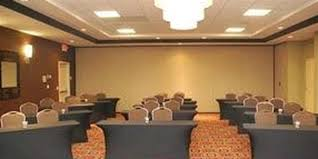 birmingham garden inn. Hilton Garden Inn Birmingham/Trussville Wedding Venue Picture 2 Of 5 - Provided By: Birmingham
