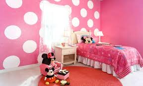 Pink Minnie Mouse Bedroom Decor Minnie Mouse Bedroom Decorations Minnie Mouse Bedroom Ideas For
