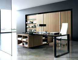 sensational office furniture. Furniture Naperville Office Images Concept Sensational Solutions I