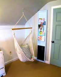 BedroomBreathtaking A Swing For The Girls Room Swings Rooms Girlsroom  Breathtaking Swing For The Girls Room