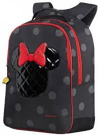 Рюкзак Samsonite 23C*006 <b>Disney</b> Ultimate Backpack — купить со ...