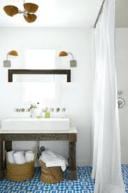 bathroom wall decorating ideas. Small Bathroom Wall Decor Ideas Storage Dining Room Decorating  On A Budget S
