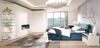 Schlafzimmer Braun Beige Modern Parsvendingcom
