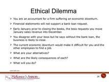 essay on ethical dilemmas homework resources pay someone to do essay on ethical dilemma 1731