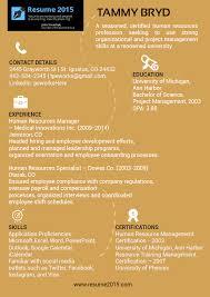Excellent Manager Resume Samples 2015 Http Www Resume2015 Com