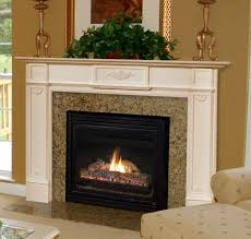 56 monticello fireplace mantel surround
