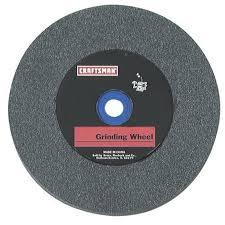 grinding wheel. grinding wheel, 36 grit wheel