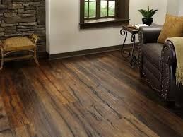 awe inspiring cork flooring basement perfect ideas cork floor basement 2 delightful flooring