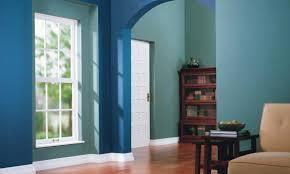Stunning Victorian House Colour Schemes VICTORIAN STYLE HOUSE - House interior colour schemes