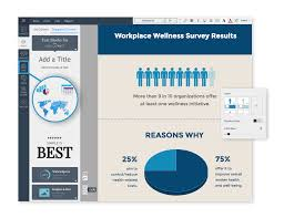 Survey Report Create Your Survey Results Report For Free Edit Share