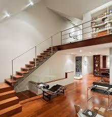 interiors-walmer-loft