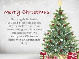 Merry Christmas 2019 Images Quotes Messages Greetings And