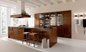 Kitchen Interior Villanova Classic Kitchen Interior Stylehomesnet