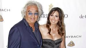 Elisabetta Gregoraci e Flavio Briatore di nuovo insieme? Un video su  instagram potrebbe svelare la verità - Donnaweb.net
