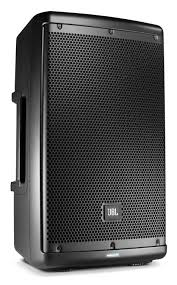 jbl pa speakers. eon610 jbl pa speakers c