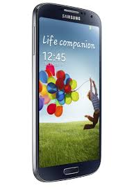 samsung phones touch screen android with price 2015. samsung galaxy s4 abdroid phone images 10 phones touch screen android with price 2015 e