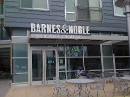 barnes and noble al review