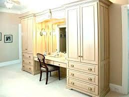 vanity armoires vanity and jewelry jewelry vanity adorable jewelry vanity table with makeup cupboard jewelry vanity