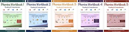 Identify, pronounce, and spell long and short vowel words with our huge stock of pdf worksheets. Phonics Short Vowel Workbooks I See I Spell I Learn Llc Early Literacy Reading Spelling Program