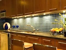 best under cabinet lighting options. Under Cabinet Kitchen Lighting Led Best  Options