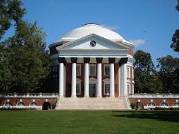 admissions intel uva increases early admission offers to  uva increases early admission offers to 5914 for the class of 2021