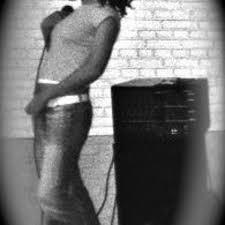 CELINA KEENAN Photos on Myspace