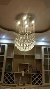 Full Size of Chandeliers Design:magnificent Glass Pendant Lights For  Kitchen Island Lowes Rustic Lighting Large Size of Chandeliers  Design:magnificent Glass ...