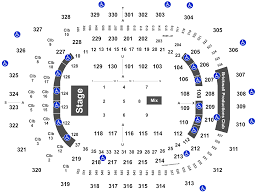 Cher Tickets Thu Mar 26 2020 7 30 Pm At Amalie Arena