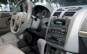 2005 Chevrolet Malibu Maxx Lt Price Review Specs Road Test Motor Trend