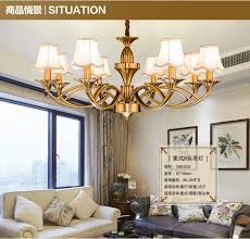 cheap contemporary lighting. free shipping 6 and 8 lights fashion contemporary lighting chandelier featured modern simple light for cheap o