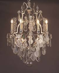 fashionable french chandeliers inside light french chandelier lighting tiffany chandeliers uk floor lamp gallery