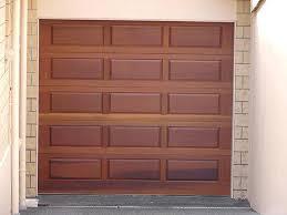 cedar garage doors solid cedar raised panel doors wood double garage door cost