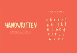 Free Fonts For Graphic Designers 2017 90 Best Free Fonts Spring 2017 Webdesigner Depot