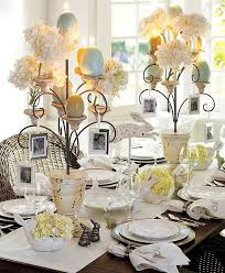miss my s easter table decorating ideas