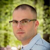 "50+ ""Roebling"" profiles | LinkedIn"
