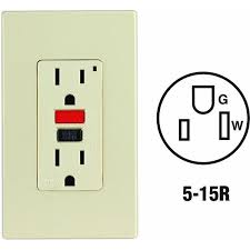 l5 30r receptacle wiring diagram on l5 images free download L6 30r Receptacle Wiring Diagram l5 30r receptacle wiring diagram 12 nema l14 30r plug diagram difference l14 30 l14 30r l6-30r receptacle wiring diagram