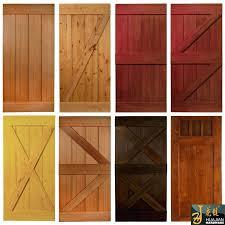wood door bedroom latest design wooden door interior door room door latest design wooden door interior