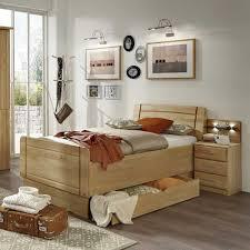 Senioren Schlafzimmer Komplett Schlafzimmer Komplett Mit Eckschrank
