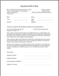 Standard Bill Of Sale For Boat Firearm Bill Of Sale Template Bill Of Sale Template Florida