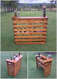 creative things to do with pallets. beautiful creative things to do with pallets