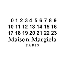 Maison Margiela Youtube